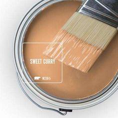 280 Behr Paint Colors Ideas In 2021 Behr Paint Colors Paint Colors Behr Paint