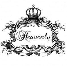 Heavenly