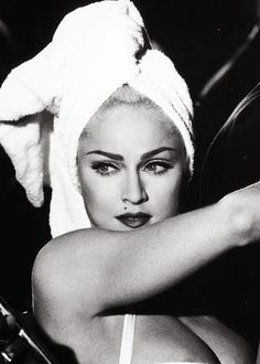 Madge :: Love this pic