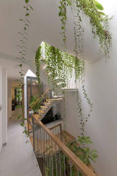 Dream Home Design, My Dream Home, Home Interior Design, Interior And Exterior, Interior Garden, Green House Design, Vintage Interior Design, Dream House Interior, Interior Plants