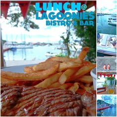 www.eatsxm.com / www.aowebworks.com Lunch, Meat, Food, Eat Lunch, Lunches, Meals