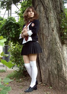 30 Wonderful Hermione Cosplays That Will Blow Your Senses