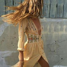 Find More at => http://feedproxy.google.com/~r/amazingoutfits/~3/q_DYhxYx0-M/AmazingOutfits.page
