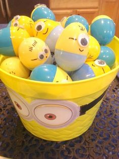 8 Eggcellent Easter DIY Ideas www.TodaysMama.com #Easter