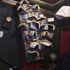 a-thousand-words | whosthewhatnow: The last bookstore in la