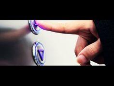 Fastest elevator in the world اسرع مصعد في العالم Hitachi corporation is making the fastest elevator in the world , but how fast is it? watch the video تقوم شركة هيتاشي اليابانية بصنع اسرع مصعد في العالم , لكن كم سرعته ؟ شاهد الفيديو