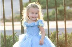 in stock ! EMS DHL Free shipping 2015 Cinderella little girls kids Princess Tulle Easter Dress cosplay Elegant Tulle Party dress-in Dresses from Kids & Mothercare on Aliexpress.com | Alibaba Group