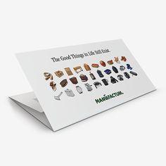 Walnut Rolltop Letter and Document Storage | Manufactum Online Shop