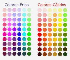 Consultorio de Estilo: ¿sabes qué colores te favorecen?