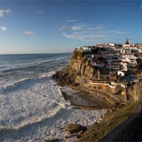 Handheld Panoramas the Easy Way by Jose Antunes.