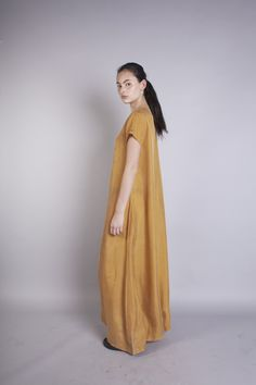 #lfmarkey SS15 preview Ss 15, Spring Summer 2015, High Neck Dress, Book, Tees, Collection, Dresses, Fashion, Turtleneck Dress