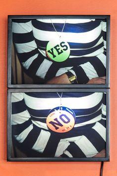 Yes or no? #design #backlight
