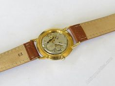 Gents Watches, Watches For Men, Watch Companies, Wristwatches, Vintage Watches, 1960s, Antiques, Accessories, Antiquities
