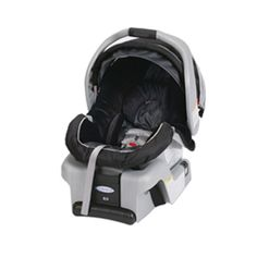 Graco SnugRide Classic Connect 30 Infant Car Seat Metropolis - This item is a final sale item.The Graco SnugRid Classic Connect 30 Infa Travel Car Seat, Best Baby Car Seats, Best Baby Strollers, Umbrella Stroller, Car Seat Accessories, Baby Accessories, Sr1, Babies R Us, Travel System