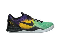 buy popular 1afc0 fc181 Baloncesto, Zapatillas, Nike Store, Kōbe