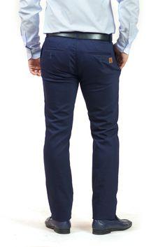 eab0e85b6e1348 Класичні чоловічі штани від українського виробника MAKSYMIV H-017-1. Якісна  синтетична тканина