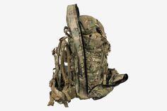 0db4d2321c76 Matbock-Mr-Dry-2-Tactical-Backpack-2