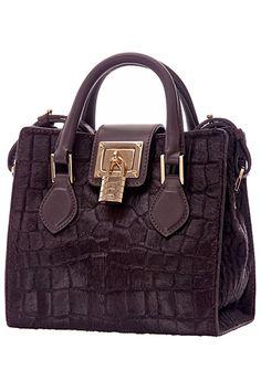 Roberto Cavalli leather handbags and purses Beautiful Handbags, Beautiful Bags, Beautiful Life, Burberry Handbags, Leather Handbags, Burberry Bags, Fashion Handbags, Fashion Bags, Fashion Trends