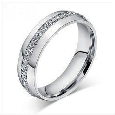 adaf509675 160 Best Necklaces Rings Bracelet images in 2019