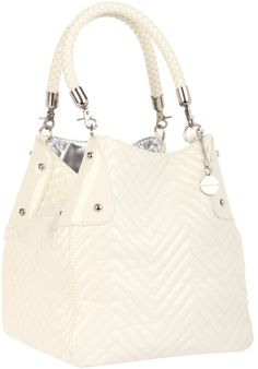 BIG BUDDHA Ziggy Tote - designer shoes, handbags, jewelry, watches, and fashion accessories | endless.com