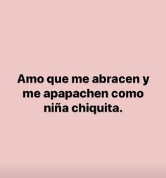Fact Quotes, Poetry Quotes, Love Quotes, Love Phrases, Love Words, Motivational Phrases, Inspirational Quotes, Cute Spanish Quotes, Ex Amor