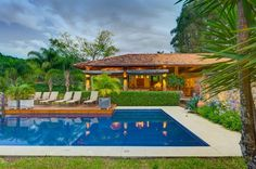 Casas de Campo Irresistíveis - Arquidicas
