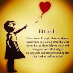 Ett ord . Real Life Quotes, Quotes For Him, Best Quotes, Wisdom Quotes, Words Quotes, Sayings, Norway Language, Word Of The Day, Arabic Words