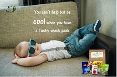 Get yours today at www.tastlys.co.za You Got This, Packing, Tasty, Cool Stuff, Bag Packaging, Its Ok