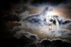 Musica Per Dormire Profondamente Con Rumore Della Pioggia Battente
