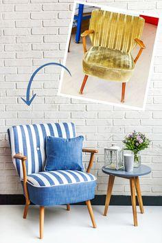 stuhl im jugendstil m bel aufbereiten m bel alt mach neu m bel restaurieren m bel neu. Black Bedroom Furniture Sets. Home Design Ideas