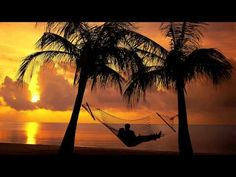Meditation Music Relax Mind Body, Positive Energy Music, Relaxing Music, Slow Music, ☯035 - YouTube