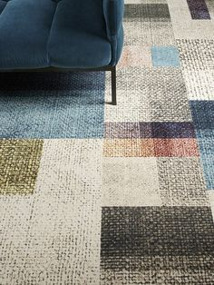80 best tapis images on pinterest moquette mon cheri and trouver. Black Bedroom Furniture Sets. Home Design Ideas