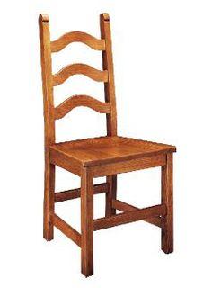 The Jasper Chair Company  - 3100 Series