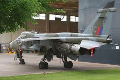 Fighter Control is one of the UK's leading military aviation forums, providing enthusiasts with the latest news, movements and photography from airbases and air shows around the globe. Aviation Forum, Air Force Aircraft, Experimental Aircraft, Construction, Royal Air Force, Air Show, Military Aircraft, Jaguar, Fighter Jets