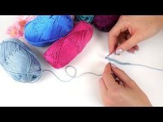 Powered by Beads & Basics Diy And Crafts, Arts And Crafts, Embroidery, Wool, Beads, Knitting, Popular, Videos, Amigurumi