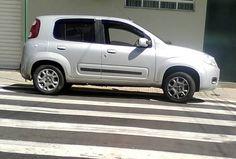 Trânsito: Estacionar é a mesma coisa que parar? +http://brml.co/2cDmxiI