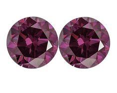 FANCY-ROSECUT-GREY-BLACK-BLUE-SLICE-BEAD LOOSE by SHREEDIAMOND Round Cut Diamond, Diamond Shapes, Natural Diamonds, Pink Diamonds, Salt And Pepper Diamond, Pink Roses, Gems, Fancy, Stone