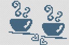 tazza caff-768x510.jpg (768×510)