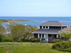 Zillow has 1 homes for sale in Cuttyhunk Gosnold. View listing photos, review sales history, and use our detailed real estate filters to find the…