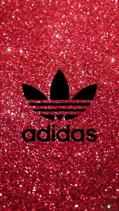 26 mejor Adidas imágenes en Pinterest iPhone backgrounds, Adidas