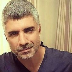 Actors, Turkish Men, Hot Actors, Artists, Romantic Couples, Actor