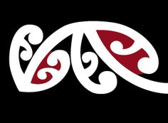 Maori symbols used in art and story-telling all have meanings. Each symbol can mean different things to different people. Have a look through these symbols - find 4 that you can sketch into your. Maori Designs, Samoan Designs, Maori Symbols, Jumper Designs, Maori Patterns, Polynesian Art, Polynesian Tattoos, New Zealand Art, Nz Art