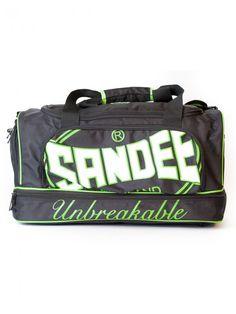sandee adult heavy duty gym bag for martial artists and athletes. Martial Artists, Brazilian Jiu Jitsu, Lining Fabric, Judo, Kickboxing, Muay Thai, Large Bags, Gym Bag, Athlete