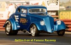 gassers - Google Search
