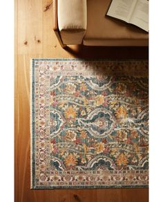 Rugs In Living Room, Home And Living, Collection Zara, Zara Home Canada, Zara Home Stores, Design Studios, Large Homes, At Home Store, Living Room Inspiration
