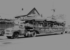 Anchor w/59 Chevys by PAcarhauler, via Flickr
