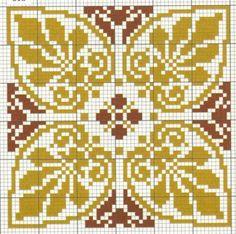 minecraft floor patterns - Google Search                                                                                                                                                                                 More: