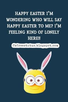 funny easter memes Funny Easter Memes, End Of Lent, Happy Easter Messages, Catholic Holidays, Easter Quotes, Easter Activities, Love Mom, Funny Happy, Bible Quotes