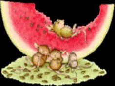 Toma mucha fruta Bom Bom Chip Chip - Sandra Eras - UCE