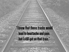 That Train- Doc Walker 100 Songs, Inspiration Wall, Piece Of Me, Lyric Quotes, Song Lyrics, Quote Of The Day, Musicians, Poems, Lost